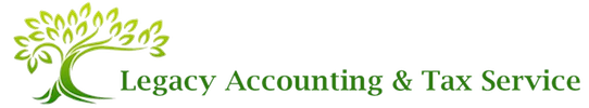 Legacy Accounting and Tax Service